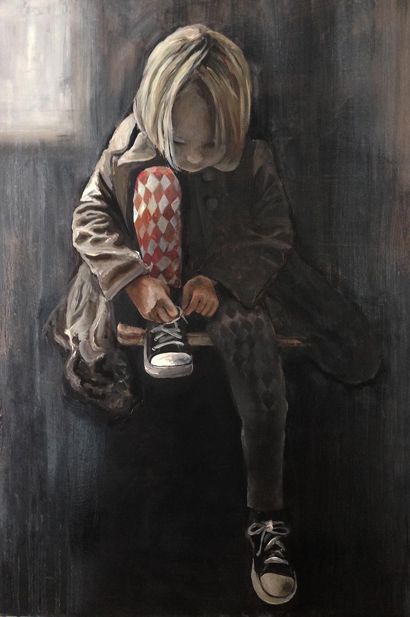 meimi-knyter-skorna_liten